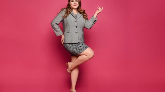 Markowe ubrania w dużych rozmiarach za rozsądną cenę? Wszystko, czego szukasz znajdziesz w outlecie!
