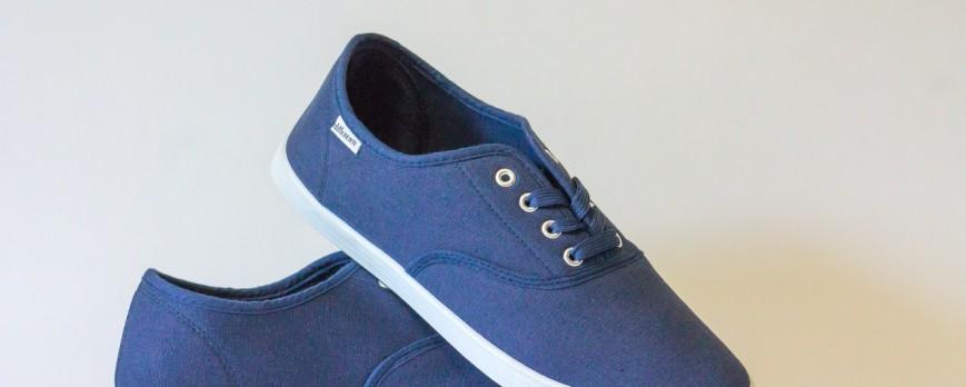 Dlaczego warto kupować markowe obuwie w otlecie?